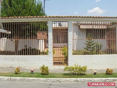 Casas En Venta En Barquisimeto Urb Bararida