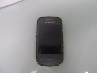 Celular Samsung Galaxy Pocket Neo Gt-s5310