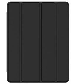 Case + Película, Smart Cover iPad 2 3 4 Apple Premium Top