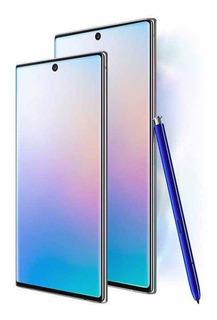 Samsung Galaxy Note 10+ Nuevo, Sellado, Liberado 252gb