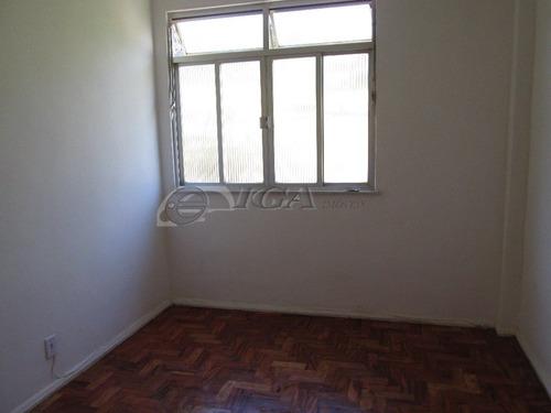 Apartamento - Quitandinha - Ref: 272 - L-iga534