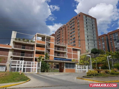 Apartamentos En Venta Ag Mav Mls #19-11277 04123789341