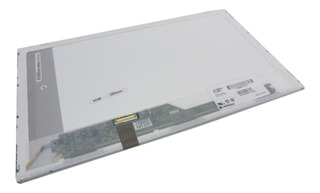 Pantalla Display Acer Aspire 5253 5551 Asys Computacion