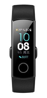 Smart Watch Huawei Honor Band 4 Pantalla A Color Sumergible