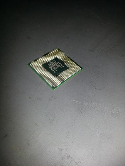 Processador Intel Core Duo T4500 2.3ghz Hp Presario Cq42