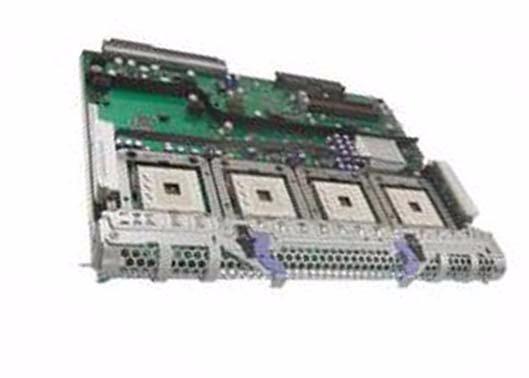 Placa Mãe Ibm Xseries 365 (placa Processadores) Fru 26k6623