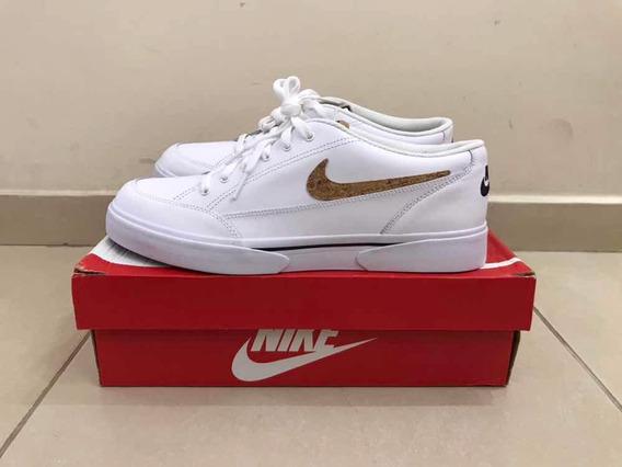 Nike Gts 16 Premium- Tam. 42 - Edição Limitada Ásia
