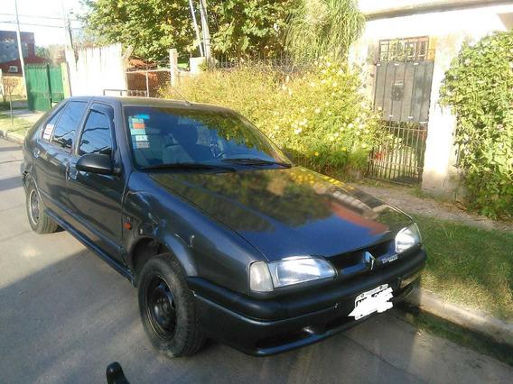 Renault R19 1996 1.6 Rni