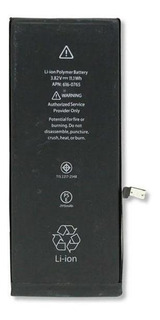 Bateria iPhone 6 Plus A1522 A1524 A1593