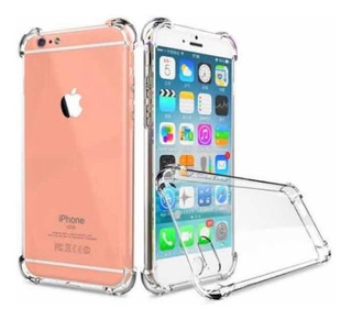 Funda iPhone 6plus