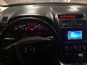 Mazda Mazda X9 - Excelente Estado