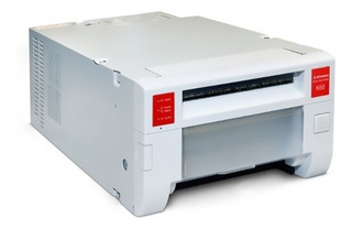 Impresora Mitsubishi K60 Y Más!!!