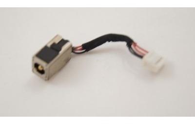 Conector Dc Power Jack Netbook Hp Mini 110 3110br