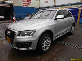 Audi Q5 Aa 3.0 5p
