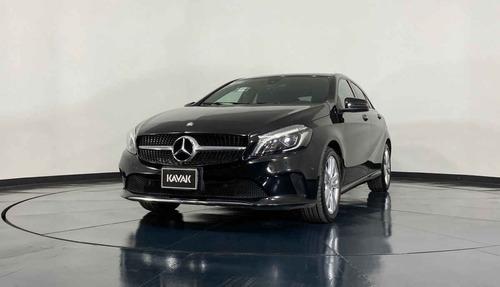 Imagen 1 de 15 de 117290 - Mercedes-benz Clase A 2017 Con Garantía