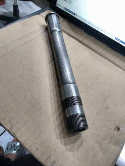 Coluna Direção Xl 250r Xlx 250 Xlx 350 Nx 350 Sahara Canote