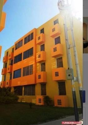 Rbgua Venta De Apartamento,estrenar En Pb En Ciudad Alianza