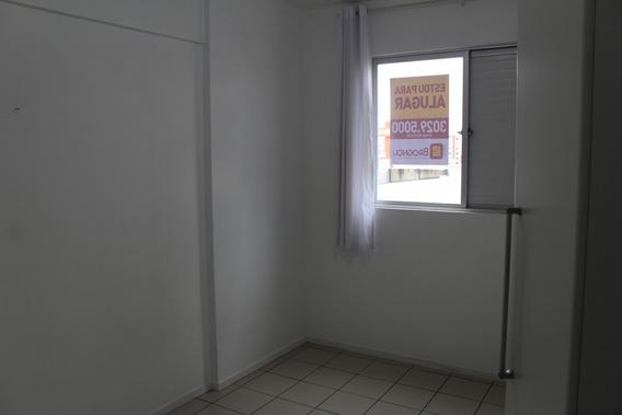 Apto 2 Dorm Em Campinas Sj - 74293
