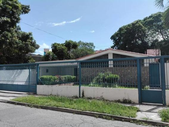Casa En Venta La Soledad Maracay Dp 20-3343