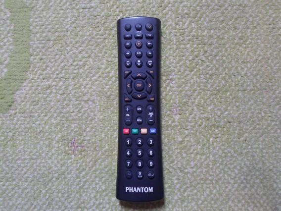 Placa Controle Phantom Premium