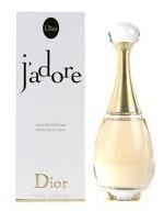Jadore Dior Edp 100ml Original Com Garantia