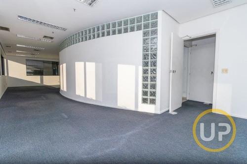 Imagem 1 de 15 de Sala Em Pinheiros - São Paulo , Sp - 11383