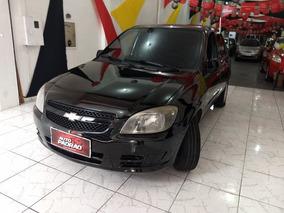 Chevrolet Celta Lt 1.0 Vhce 8v Flexpower 4p Mec. 2012