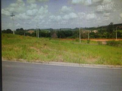 Terreno Residencial À Venda, Centro, Catanduva - Te0358. - Te0358