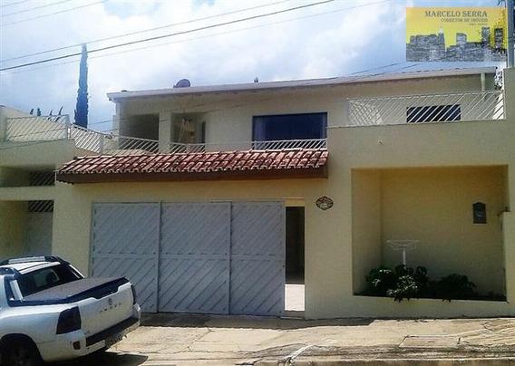 Casas À Venda Em Joanopolis/sp - Compre A Sua Casa Aqui! - 1448792
