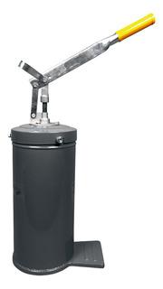 Bomba De Engrase Pato Manual Gladiator Pro - 12kg - Em712