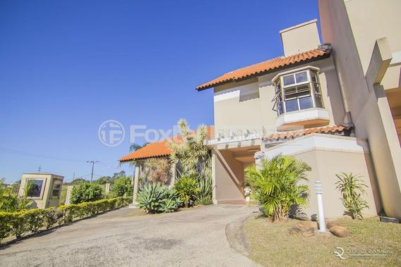 Casa, 3 Dormitórios, 145 M², Jardim Sabará - 115126