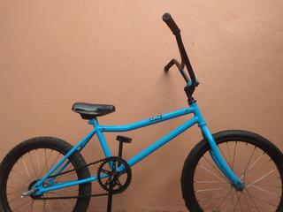 Bici Bmx Flat Monark Caloi Made In Brasil Garantia Envios