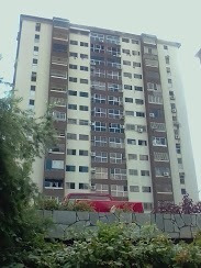 Apartamento En Los Nisperos, Tipo Estudio. Lema-436