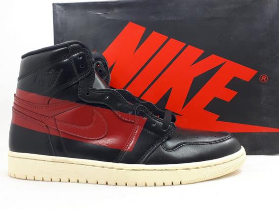 Tenis Nike Air Jordan 1 High Og Defiant