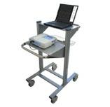 Locação De Eletrocardiógrafo Digital Para O Distrito Federal