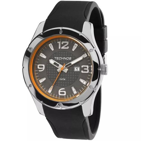 Relógio Masculino Technos Performance Racer 2115mlf/8c