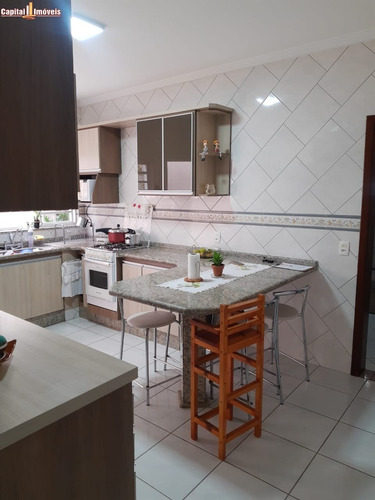 Casa - Ca02093 - 69287563