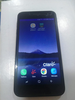 Samsung Galaxy J2 Core 8gb
