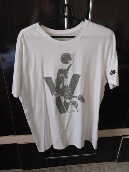 Camiseta Airjordan