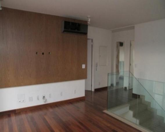 Apartamento - 4267 - 32202870