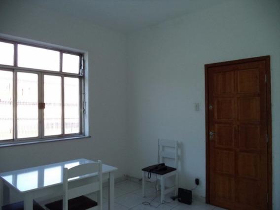 Apartamento Em Praca Seca, Rio De Janeiro/rj De 80m² 2 Quartos À Venda Por R$ 110.000,00 - Ap244780