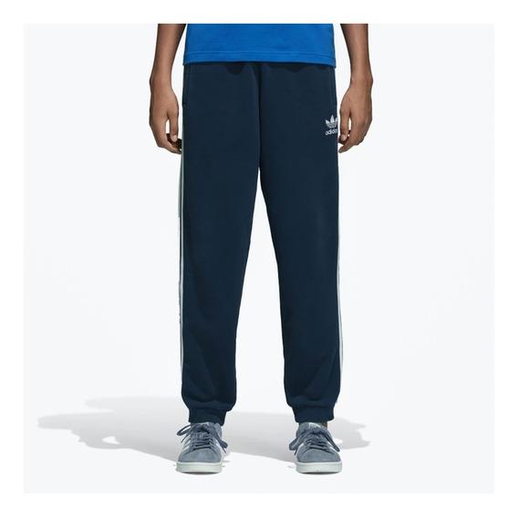 Pantalón adidas Originals 3 Stripes Dj2118 2118