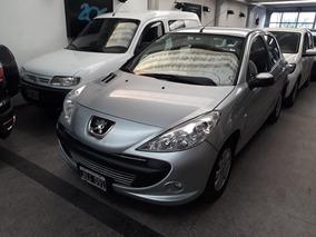 Peugeot 207 Compact Oportunidad