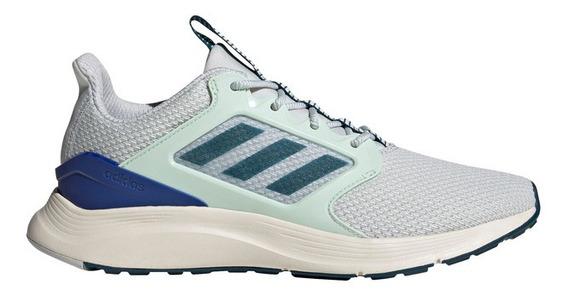 Zapatilla adidas Energyfalcon X Eg3954