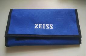 Kit De Ferramentas Para Microscópio Zeiss
