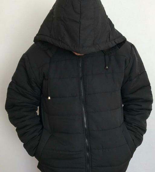Jaquetas Acolchoadas Para Neve Xgg Plus Size