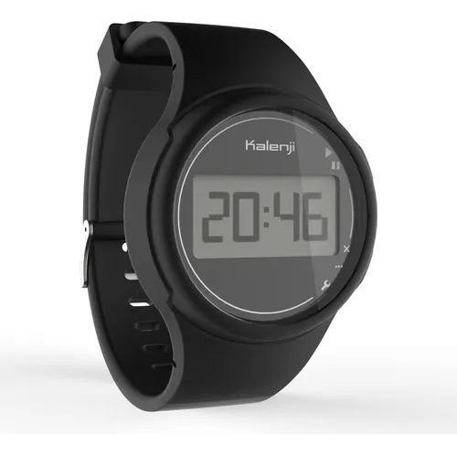 Relógio Esportivo Digital W100 M Kalenji