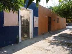 Terreno En Venta En Blanco Y Cuellar Guadalajara