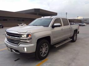 Chevrolet Cheyenne Hc Blindada Nivel V