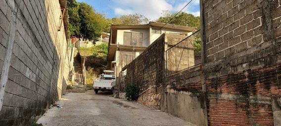 Hermosa Casa En Venta Salina Cruz Oaxaca